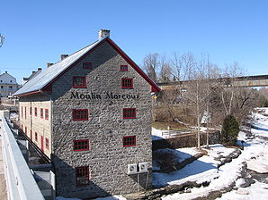 Moulin Marcoux.jpg