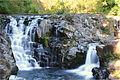 Moulton Falls (4) copy.jpg