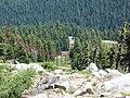 Mount Ashland ski run (LJ) - panoramio.jpg