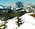Mount Jackson seen from Bearhat.jpg