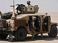 Mounted patrol DVIDS198589.jpg