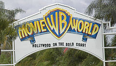 Movie World Entrance.jpg