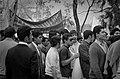 Movimiento estudiantil 68 39.jpg