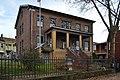 Mowry-Addison Mansion Pittsburgh.jpg
