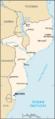 Mozambique CIA map PL.png