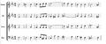 MozartHostias Modulation.png