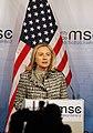 Msc2012 20120204 001 Clinton SZwez.jpg