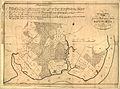 Mt.-Vernon-Map.jpg