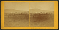 Mt. Agassiz, from Prospect House, Bethlehem, N.H, from Robert N. Dennis collection of stereoscopic views.png