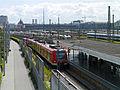 Muenchen-Hauptbahnhof-von-Hackerbruecke-2014-172.jpg