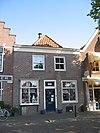 muiden herengracht 64 - 2