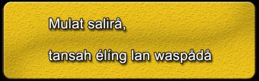 Mulat-Salira---latin.png