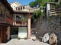 Mulino della Riviera a Dronero.jpg