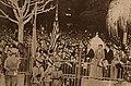 Multidão na Avenida Tiradentes em 23 de maio de 32.jpg