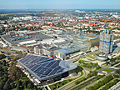 Munich - BMW buildings.jpg
