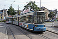 Munich - Tramways - Septembre 2012 - IMG 7312.jpg