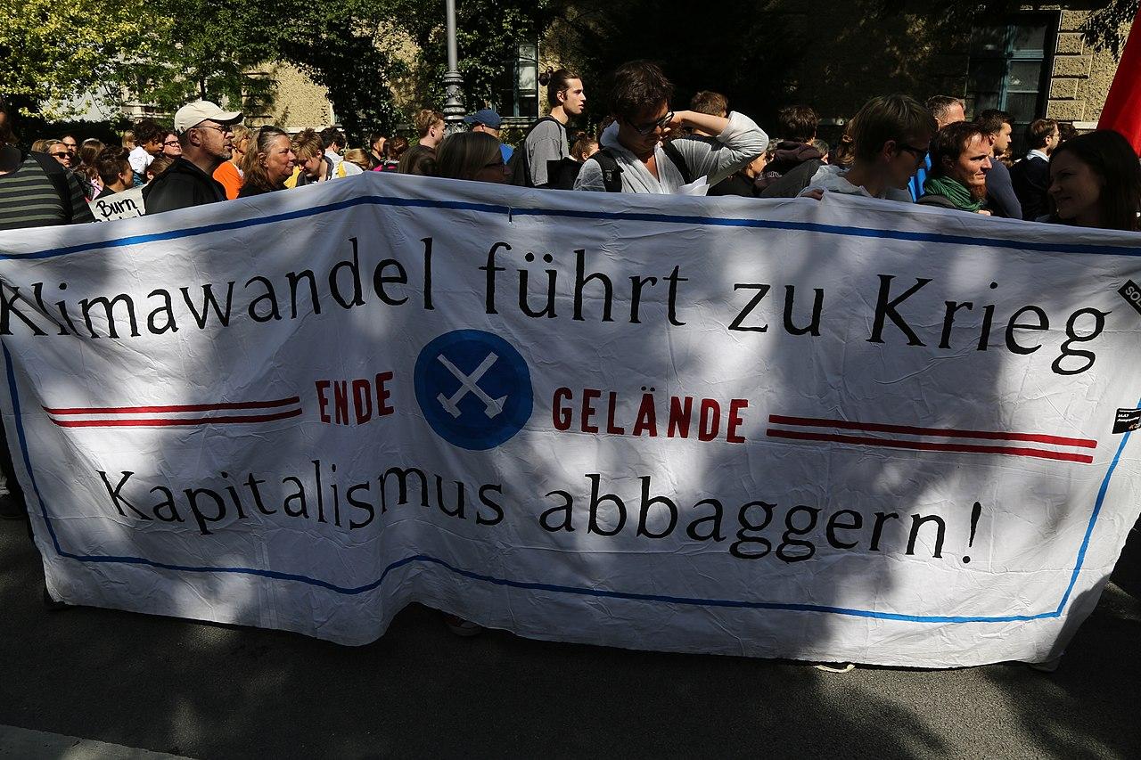 Munich FFF 2019-09-20 8686.jpg