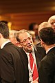 Munich Security Conference 2010 - dett solana 0015.jpg