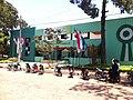 Municipalidad de Caaguazú Paraguay - panoramio.jpg