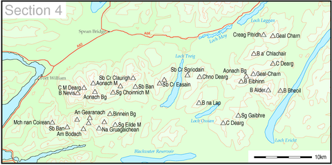 Munro-colour-contour-map-sec04.png