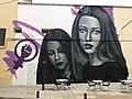 Mural-violencia-contra-dones-Pego-Valencia.jpg
