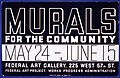 Murals for the community LCCN98513947.jpg