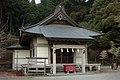 Murayama sengen jinjya1.JPG