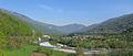 Murino (crna gora).jpg