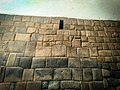 Muros inka calle 7 culebras.jpg