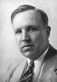 Murray D. Van Wagoner Highway.png