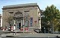 Musée Bargoin.jpg