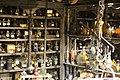 Musée Miniature et Cinéma - Le Parfum.jpg