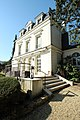 Musée Raymond Devos à Saint-Rémy-lès-Chevreuse le 25 mars 2017 - 005.jpg