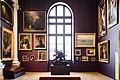 Musee Crozatier Galerie Beauxarts.jpg
