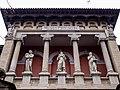Museo Provincial de Zaragoza - PC251516.jpg