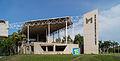 Museo de Arte Contemporaneo del Zulia.jpg