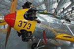 Museu da TAM P1080683 (8593570028).jpg