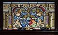 Museum Bisdom van Vliet, Haastrecht. (glas-in-lood).jpg