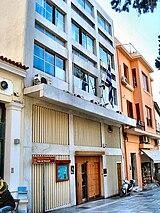 ギリシャ郷土芸術博物館