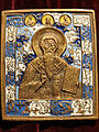 Museum of Icons in Supraśl - 42.jpg