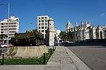 Museum of the Revolution DSC01729 (38280169566).jpg