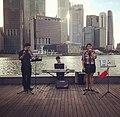 Music In the City SG (MIC SG).jpg