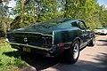 Mustang (5643327717).jpg
