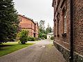 Mustiala agricultural school Tammela Finland.jpg