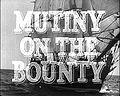Mutiny bounty 19.jpg