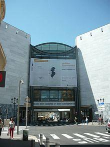 Muzeum umění Nice.jpg