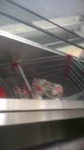 File:My shopping cart conveyor experience.webm