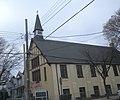 Myanmar Baptist Ch 79-27 78th Ave Glendale jeh.jpg