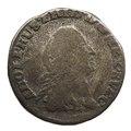 Mynt, 1761 - Skoklosters slott - 109295.tif