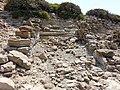 Myrtos Pyrgos 25.jpg